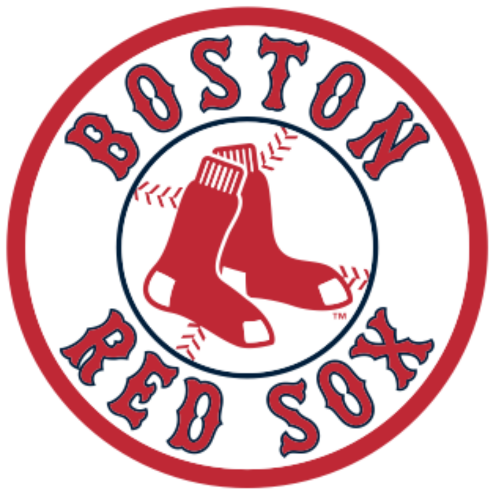 Boston Red Sox.png