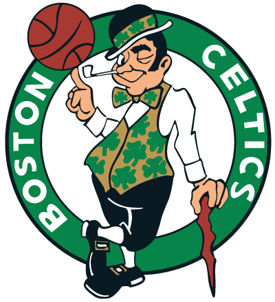 Boston_Celtics_logo.png