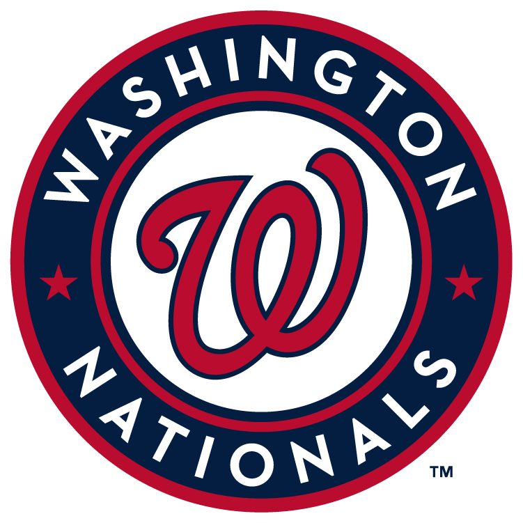 Washington Nationals.png