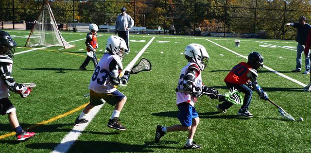 Saving-Youth-Sports.jpg