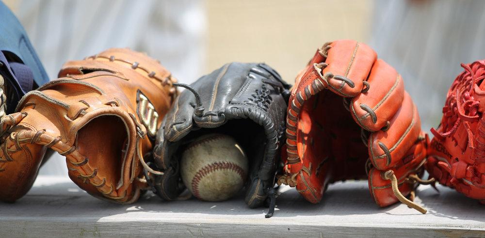 baseball-gloves.blog_.jpg