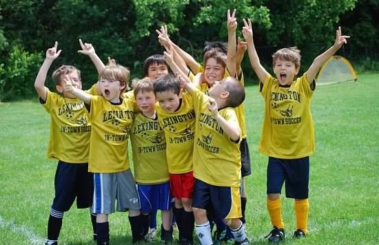 soccer-e1429041034987.jpg