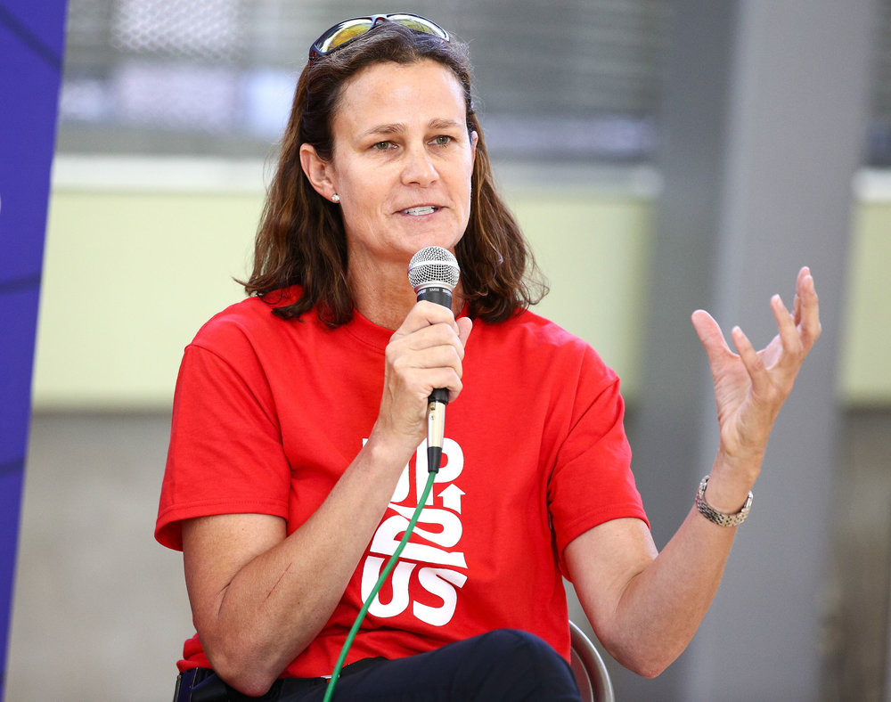 Former-professional-tennis-player-Pam-Shriver-Speaking.jpg