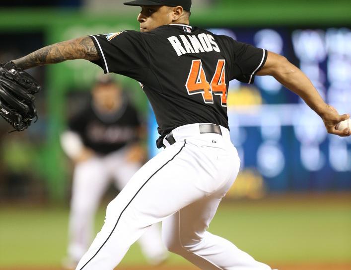AJ-Ramos.blog_.png