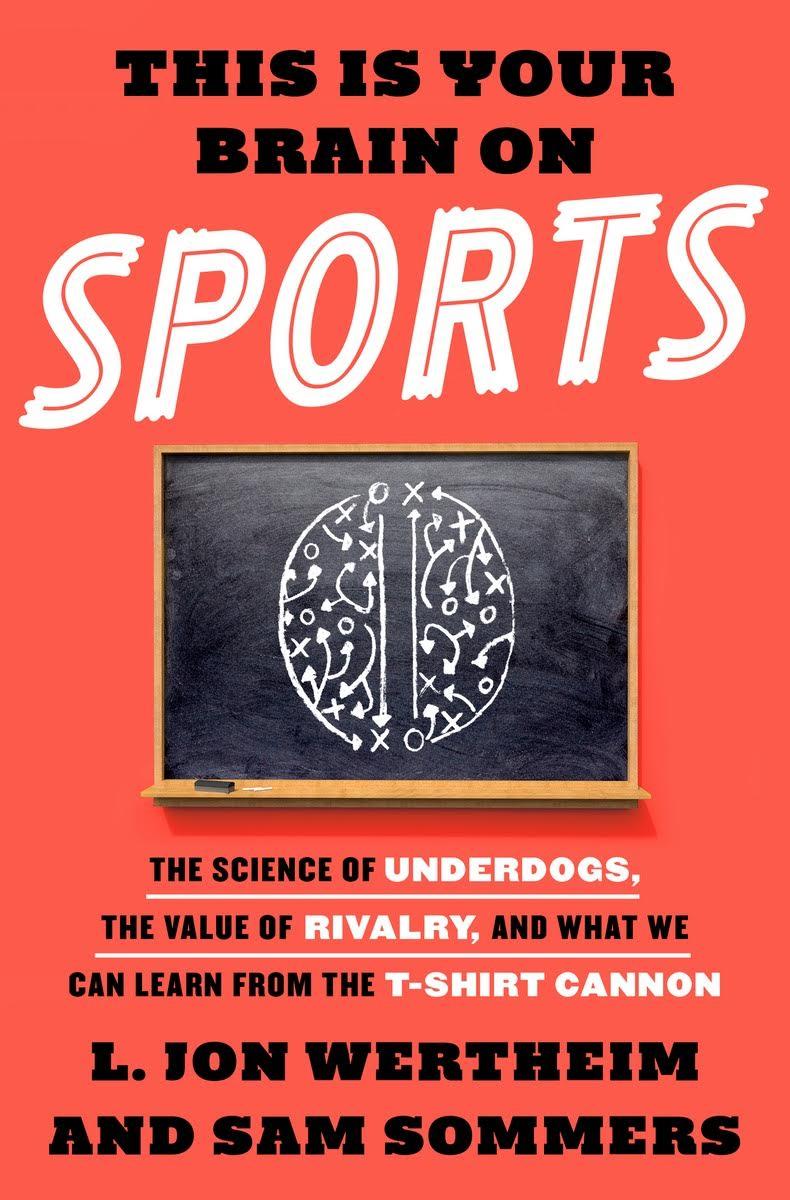 Brain-on-Sports-Cover.jpg