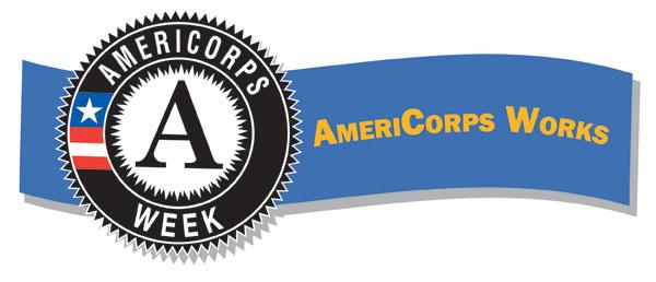 ac-week-logo-600x258.jpg
