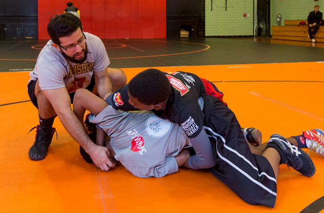 Wrestling-with-Coach.blog2