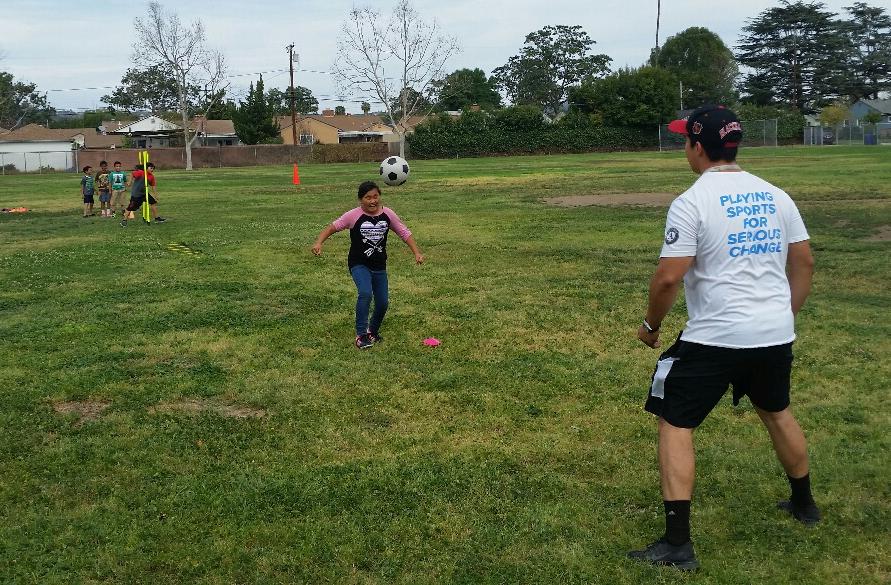 Coach-Christian.Soccer.blog_.png