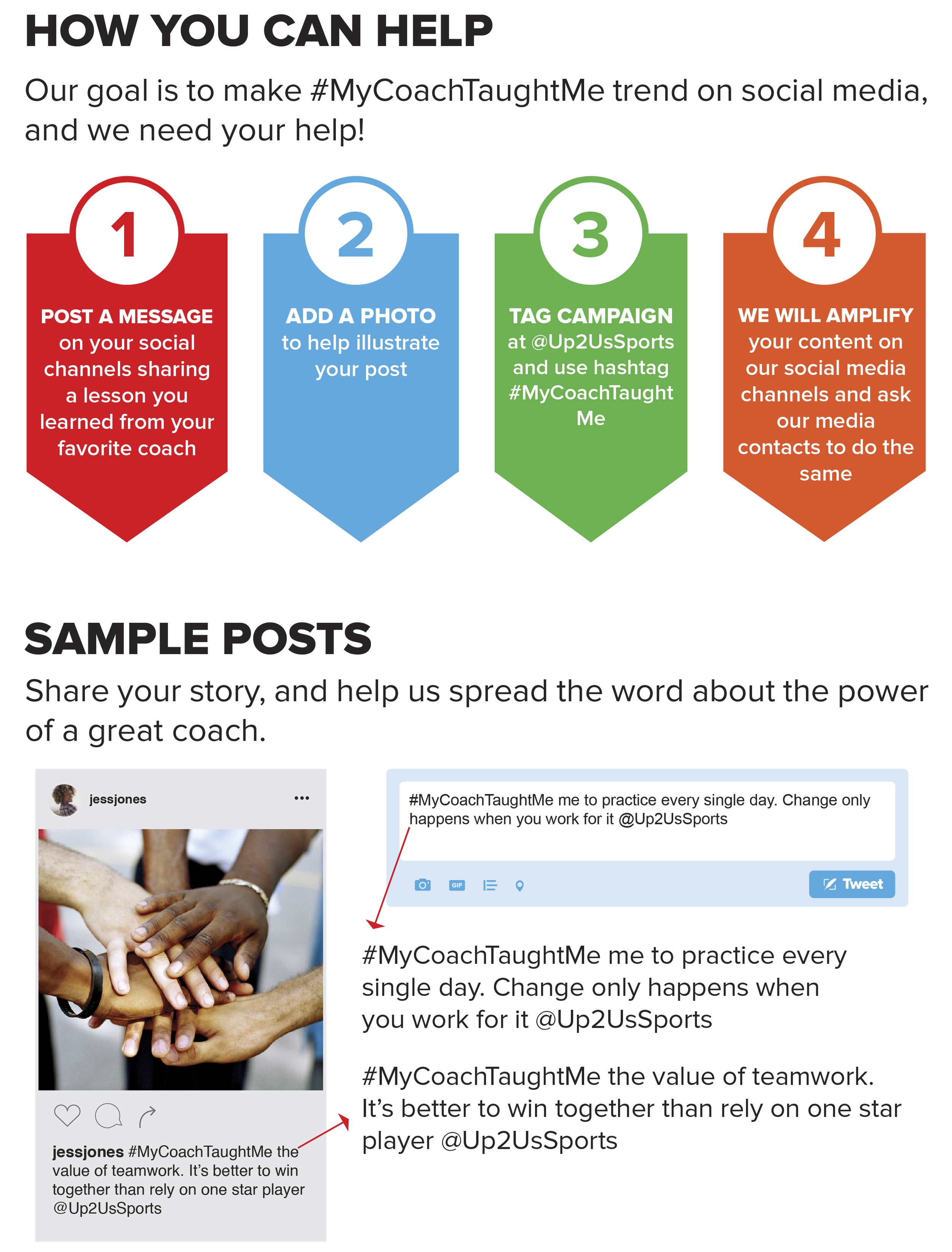 #MyCoachTaughtMe Infographic.crop