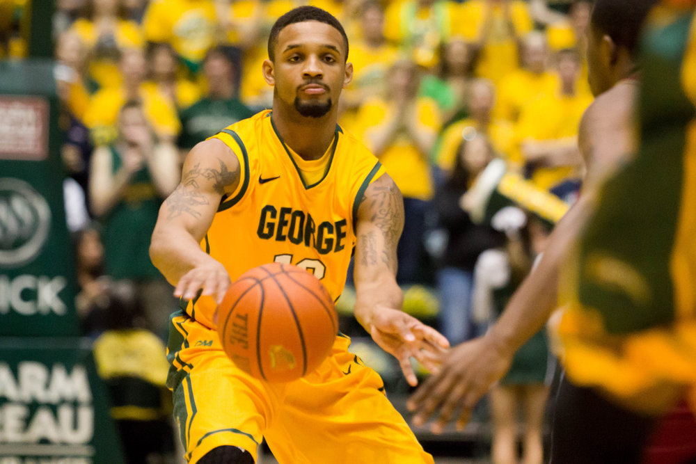 Corey Edwards_GMU Hoops2