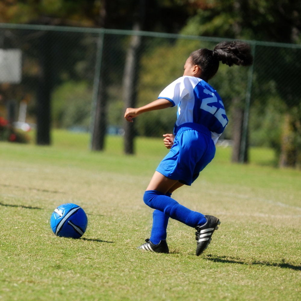 Soccer-Girl.Blue-Jersey-e1494850100933.jpeg