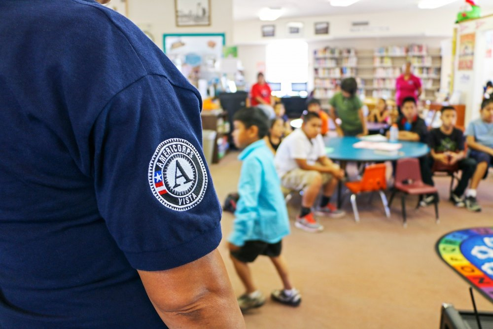 AmeriCorps-VISTA-stock.jpg