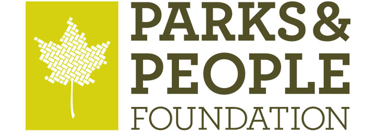 Parks-People-Foundation.jpg