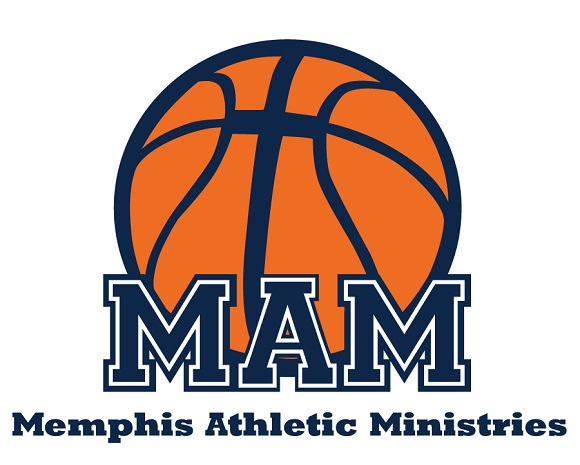 Memphis Athletic Ministries.jpg