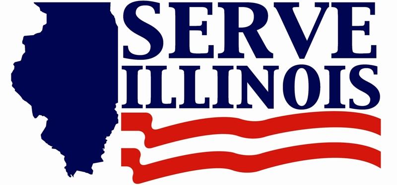 Serve Illinois Logo.jpg
