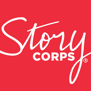 Story Corps Red Logo.png