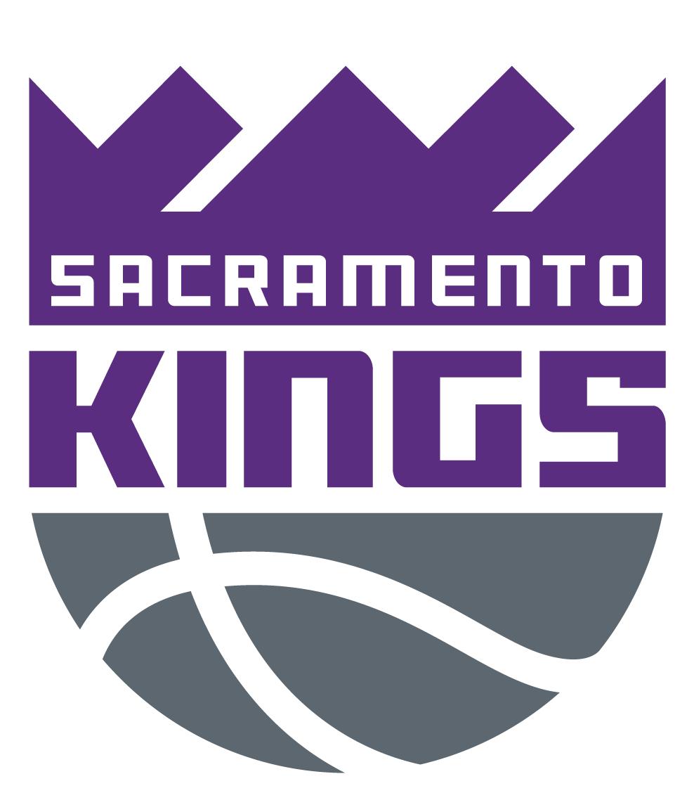 sacramento_kings_logo.png