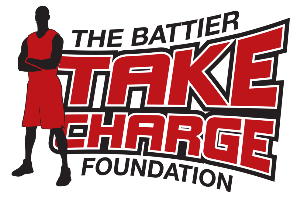 Take Charge Foundation.png