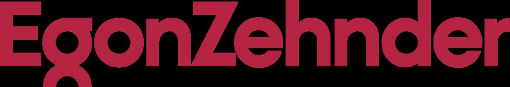 EgonZehnder_logo_Cranberry_CMYK.png