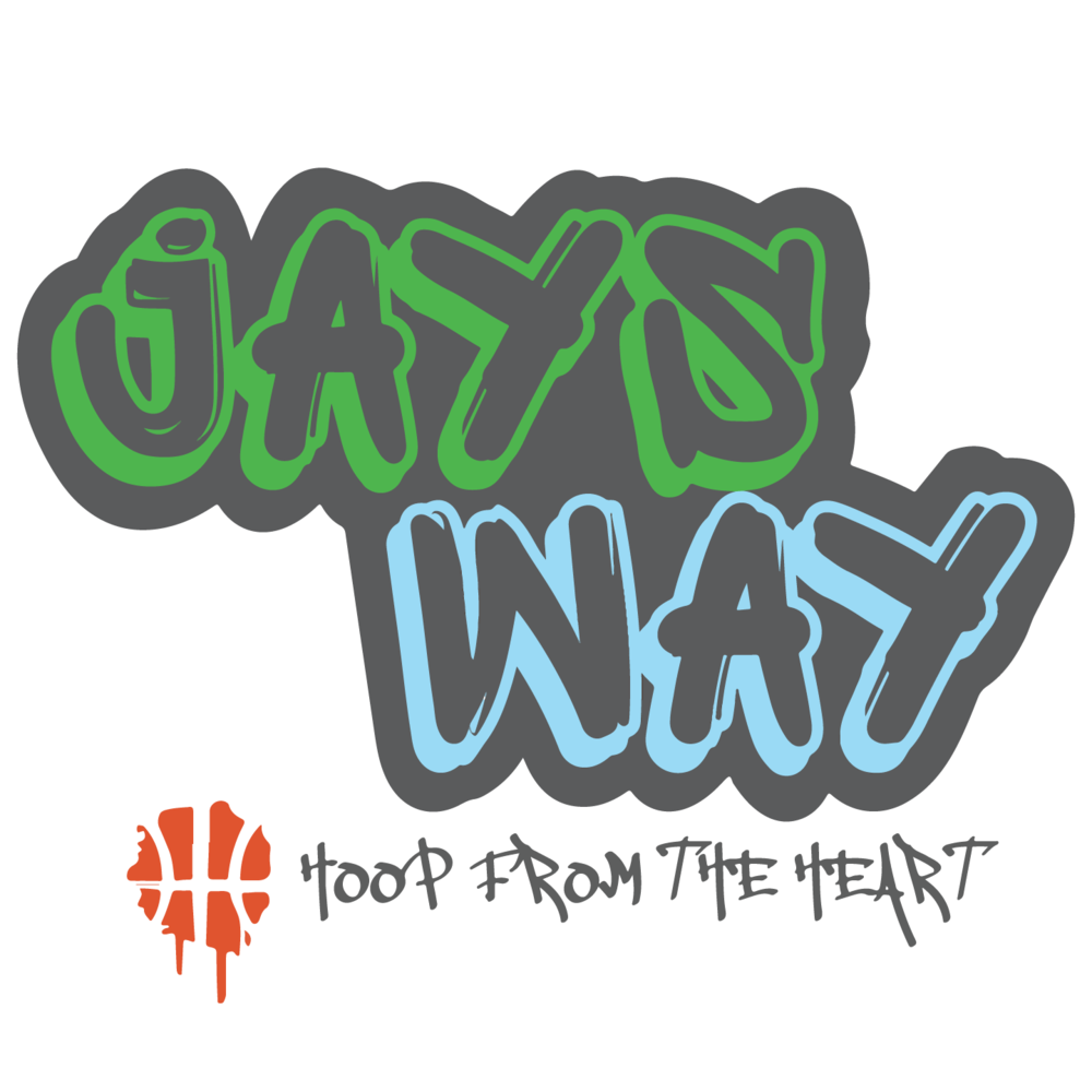Jays Way Logo Square sm.png