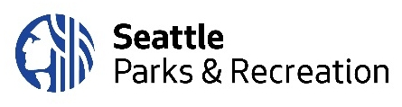 Seattle Parks Logo.jpg