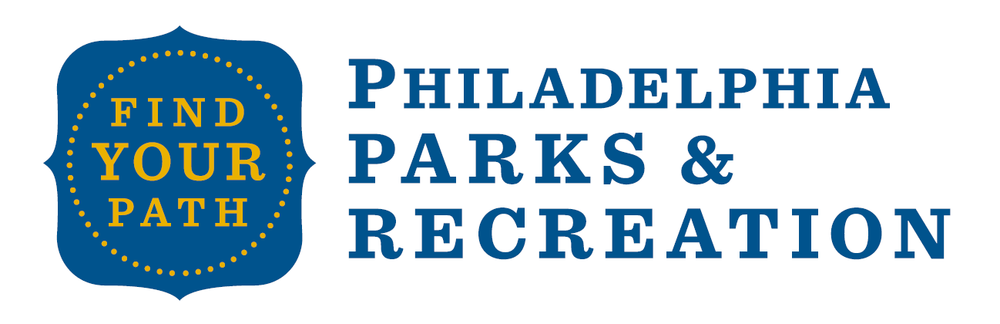 Philly Parks and Rec.png