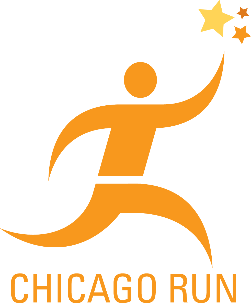 Chicago Run Logo (larger print) (clear background).png