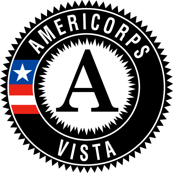 AmeriCorps VISTA Logo.jpg