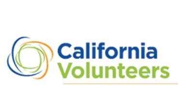 california-volunteers-1.jpg