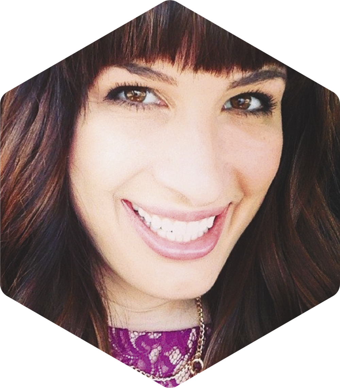 Jennifer Piller, Owner & Creative Director