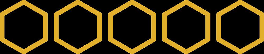 honeycomb divider.png