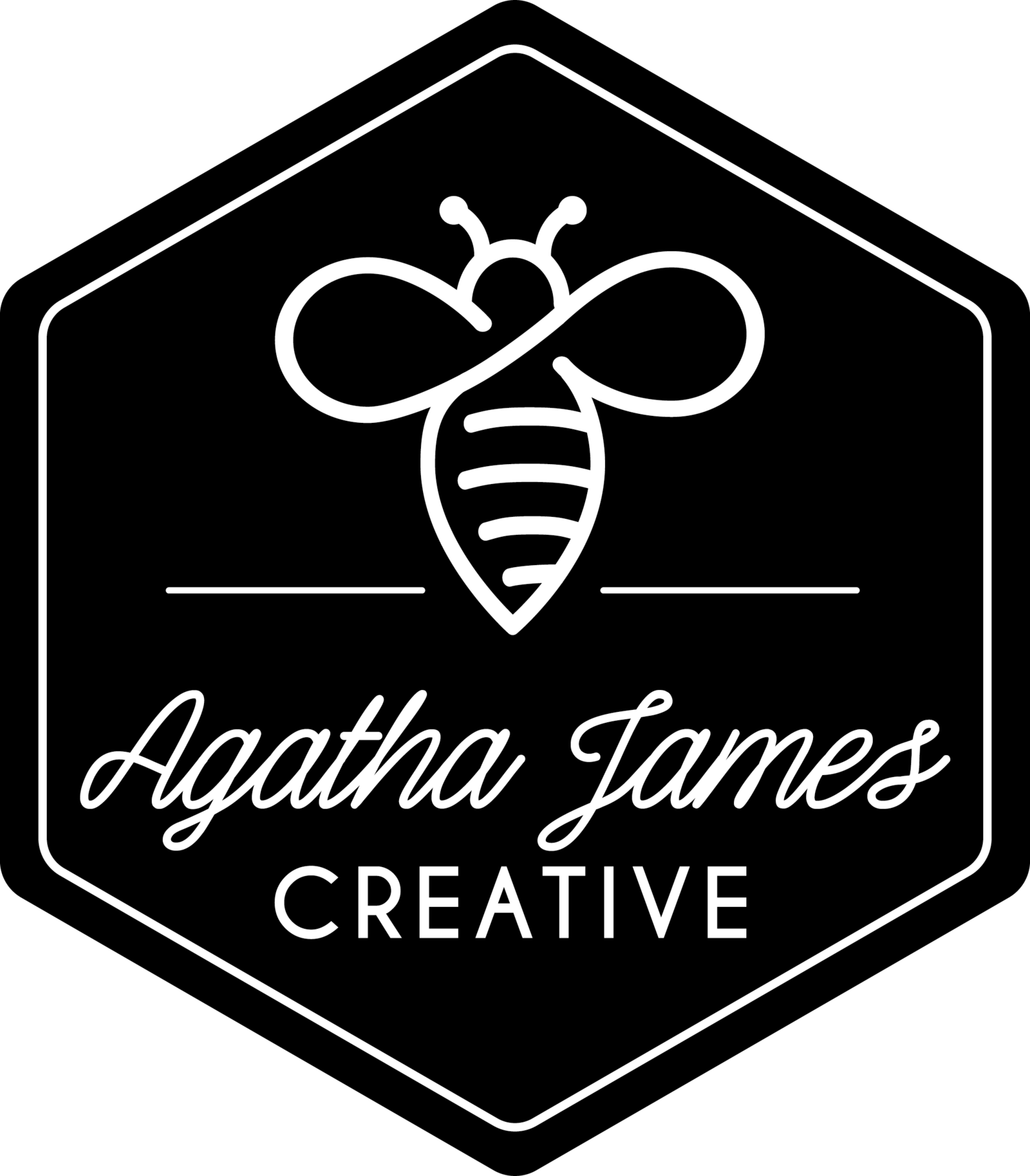 Agatha James Creative