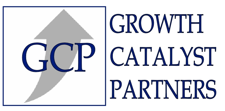 Growth Catalyst Partners