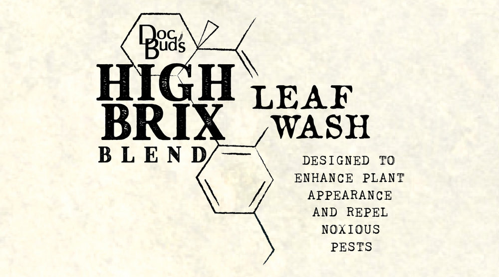 WEB-Leaf Wash-01.jpg