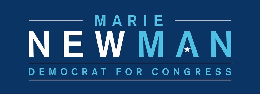 newman_marie_logo.jpg