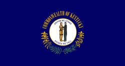 Kentucky.png
