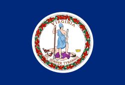 Virginia.png