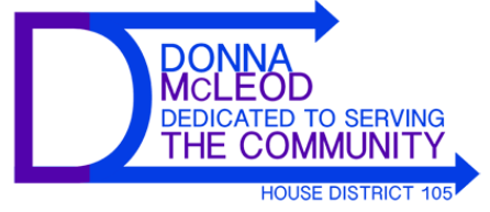 mcleod_donna_logo.PNG