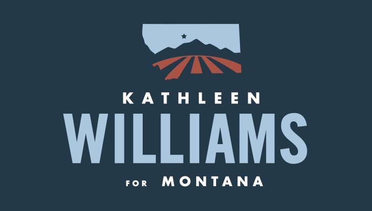 williams_kathleen_logo.png