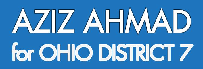 ahmad_aziz_logo.PNG