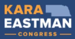 eastman_kara_logo.JPG