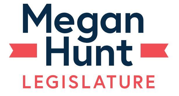 hunt_megan_logo.JPG