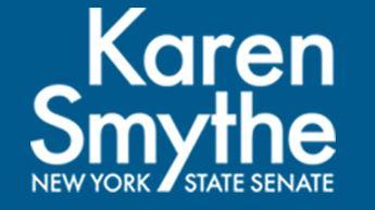 smythe_karen_logo.JPG