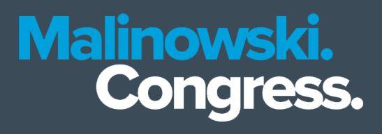 malinowski_tom_logo.JPG