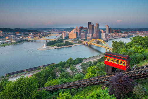 231_City_Pittsburgh_Incline.jpg