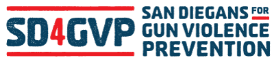 SD4GVP-HorizStacked-Logo.png