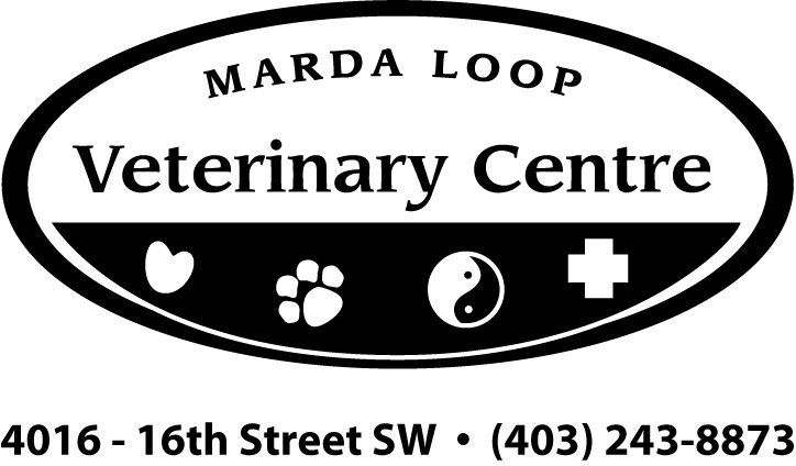 Marda Loop Veterinary Centre