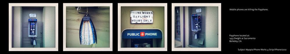 Payphones_Payphone_4_Strip_B.jpg