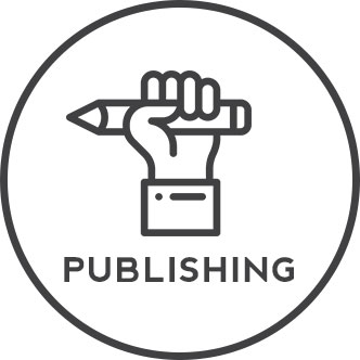 Illustrated Publishing Publisher