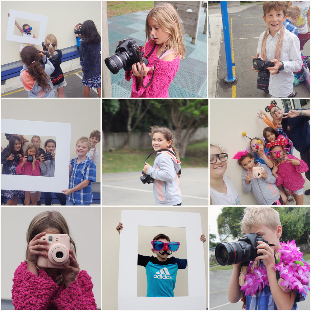 kidsphotogrraphyclub